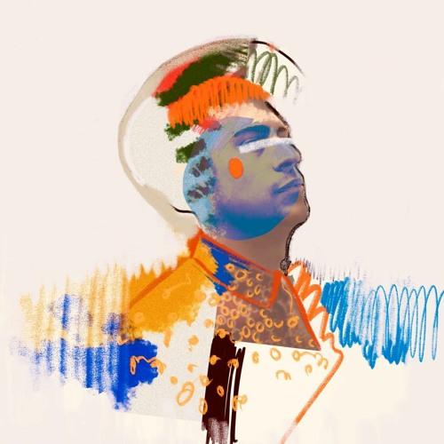 YAMIL's avatar