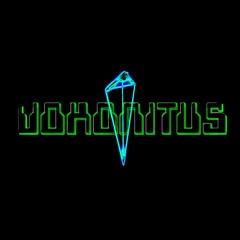 Voxonitus