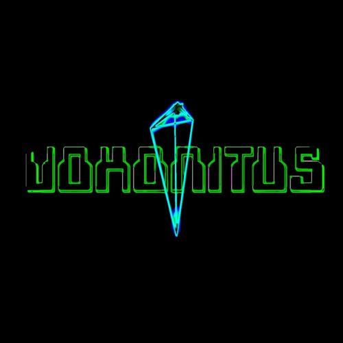 Voxonitus's avatar