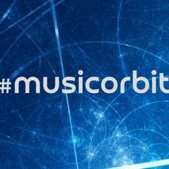 #musicorbit