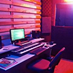 Star Muzik Entertainment