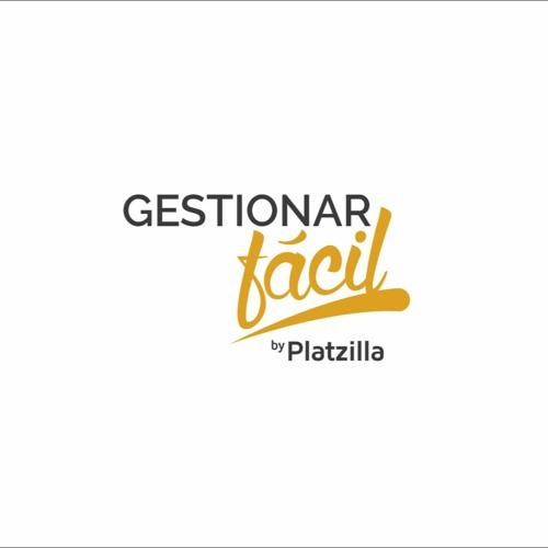 Gestionar Fácil's avatar