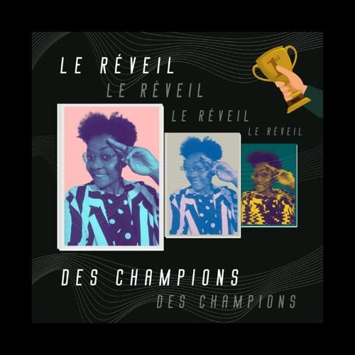Le réveil des Champions's avatar