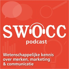 #5 Effecten van vermenselijking – Anne-Lise Kamphuis & Maarten Reijgersberg (RauwCC)