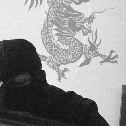 Reborn 018's avatar