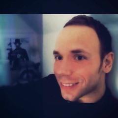 Rasmus Seebach - Natteravn (DJ Kenni G Power-Reggaeton w/Midway Hype Remix)