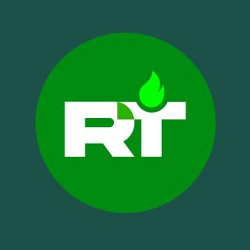 Roberto Thompson's avatar