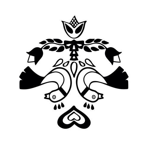 Artist Pool / Shinkoyo's avatar