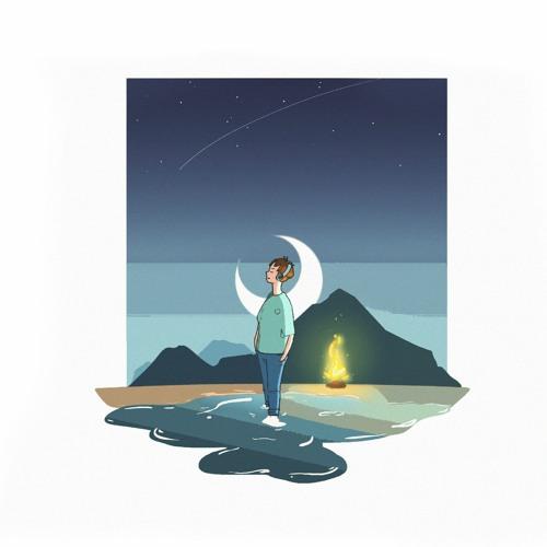 steezy prime's avatar