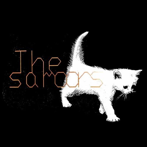 the samoors's avatar