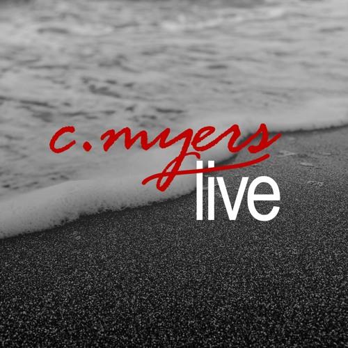 c. myers corporation's avatar