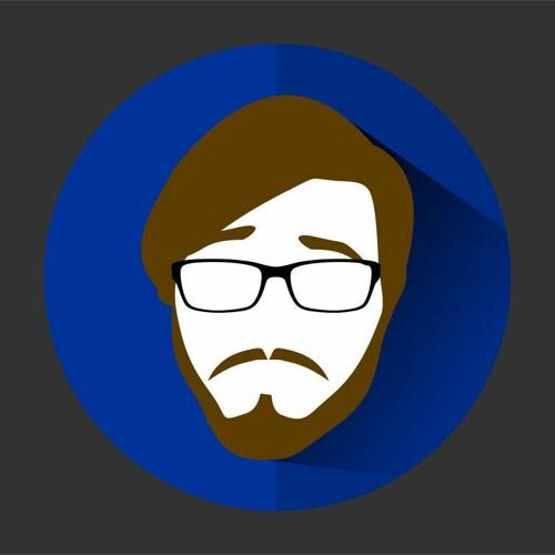 Mike Fiasco's avatar