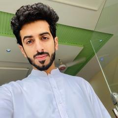 Sulaiyman Muhammadzakaria