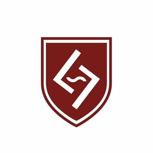 Lauten Audio's avatar