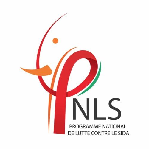 PnlsCI's avatar