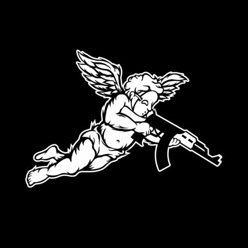 HighOnVida's avatar