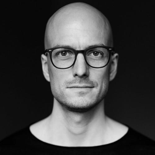 Maximilian Marcoll's avatar