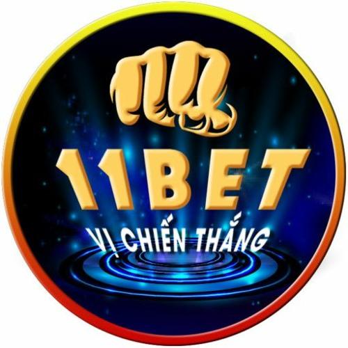 vao11bet's avatar