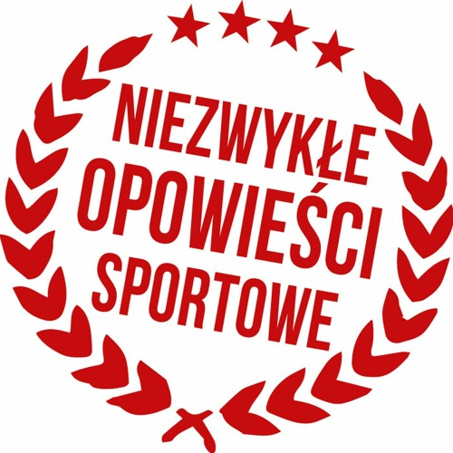 Niezwykłe Opowieści Sportowe's avatar