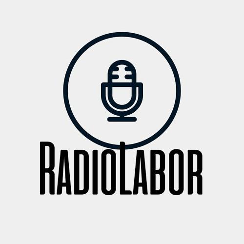 RadioLabor's avatar