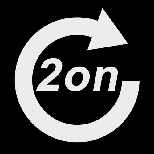 theTurn2on's avatar