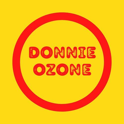 'Donnie Ozone''s avatar