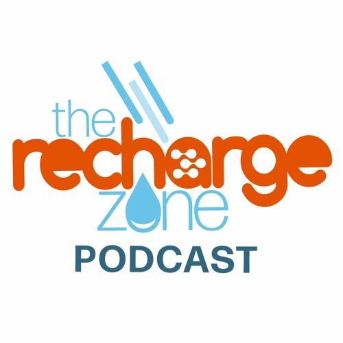 The Recharge Zone Podcast's avatar