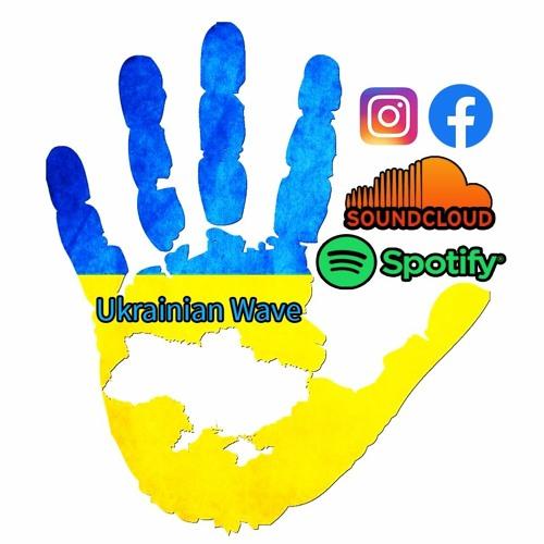 Україна Ukraine Українська Музика Ukrainian Repost's avatar
