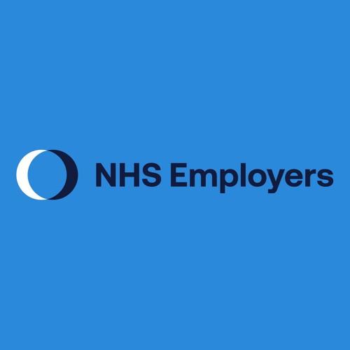 NHS Employers's avatar