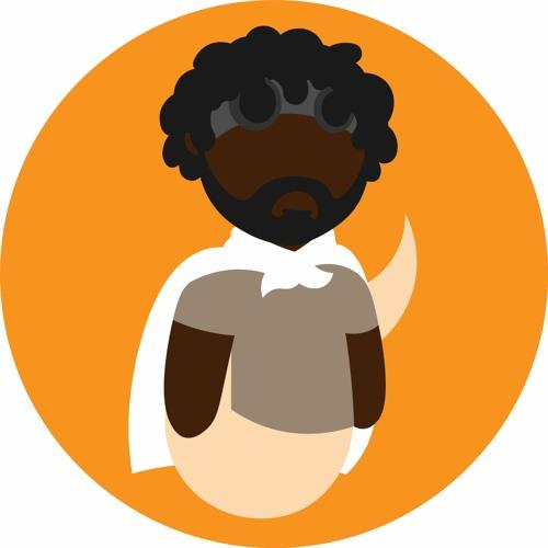 Condilow's avatar
