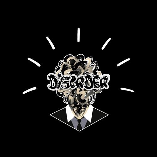 DISORDER's avatar