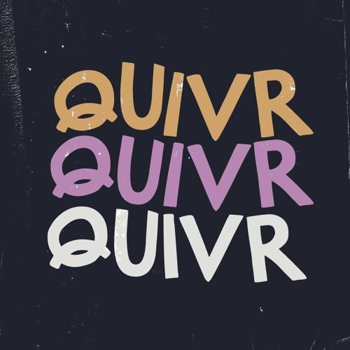 QUIVR's avatar