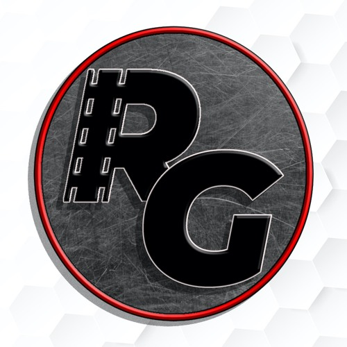 The Reelgood Podcast's avatar