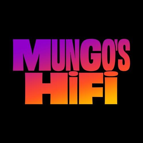 Mungo's Hi Fi's avatar