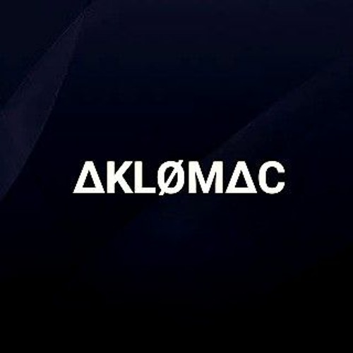 Aklømac's avatar