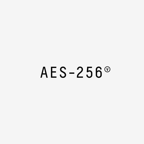 AES-256's avatar