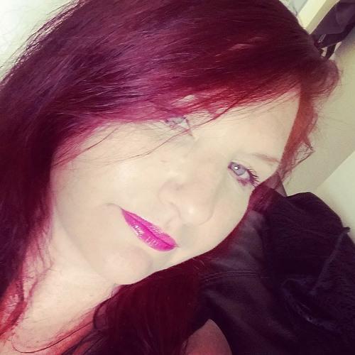Kristie Townsend's avatar