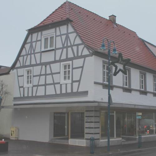 citychurchHockenheim's avatar
