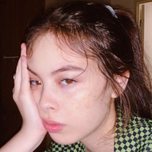 kimmiephanst's avatar