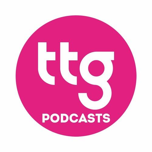 TTG Media's avatar