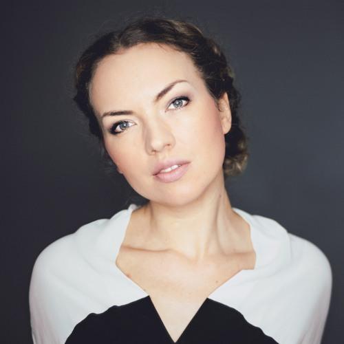 anka-music's avatar