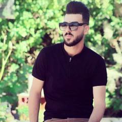 Mohel Naeem