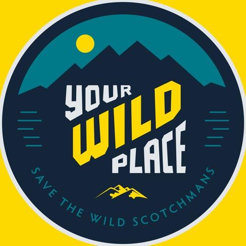 Friends of Scotchman Peaks Wilderness's avatar