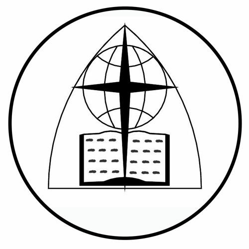 Ironton Baptist Church's avatar