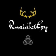 RuaidhriGry