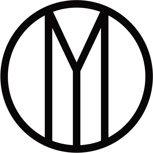 MINIMAL YOGA's avatar
