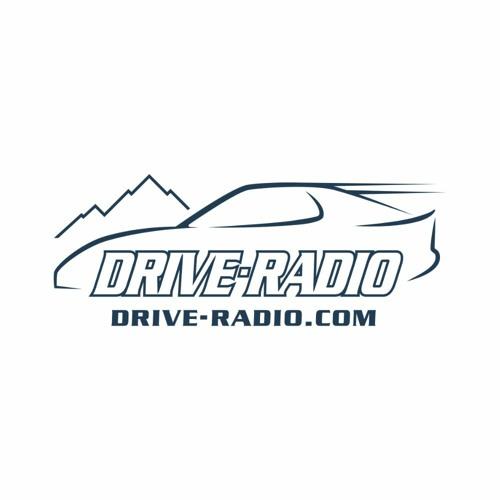 Drive Radio's avatar