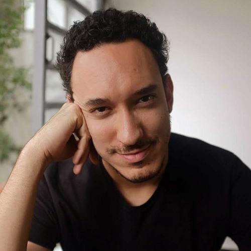 Igor Pushinov's avatar