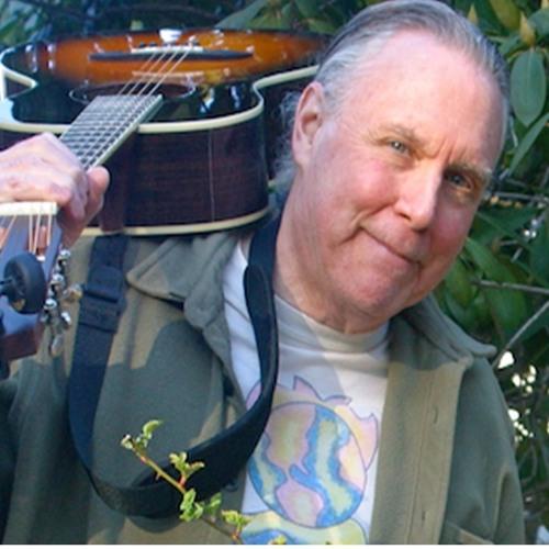 Dan Brielmann's avatar