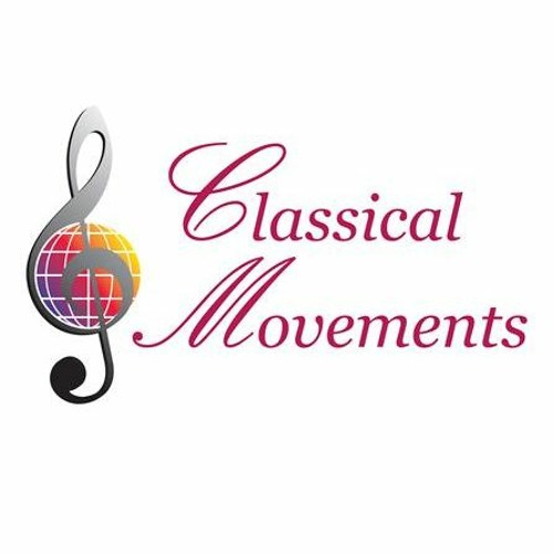 Classical Movements's avatar